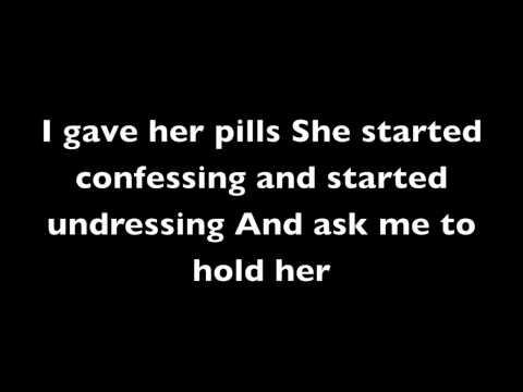 Drake Ft. Lil Wayne - Hell Yeah Fuckin' Right (hyfr) (lyrics On Screen) video