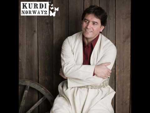 Adnan Karim – Ke aw ciwana