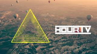 Janji ft. Johnning - Heroes Tonight 1 HOUR