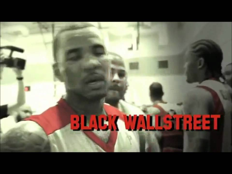 Rapper Basketball Game Rapper The Game Basketball