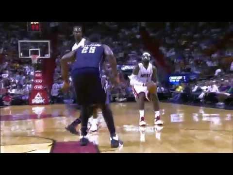 "LeBron James || Paul George Mix ""Gotta Get It"" [HD]"
