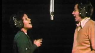 Elis Regina Tom Jobim 34 Aguas De Março 34 1974
