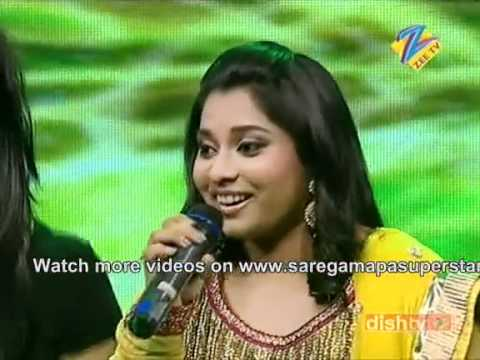 Richa Sharma and Abhilasha Chellum singing Maahi Ve HQ