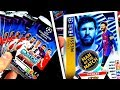 MESSI Im PACK C100 TOPPS MATCH ATTAX CHAMPIONS LEAGUE 18 19 10 BOOSTER UNBOXING mp3