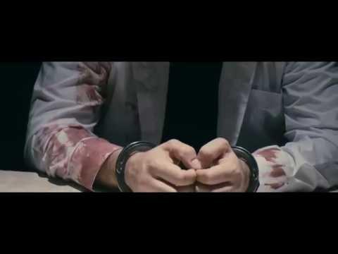 Bódi Csabi Sexy Lady 6 - Bilincs A Kezemen ( Hivatalos Videóklip)