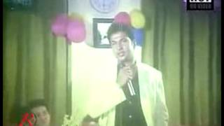 o sathi amar tumi keno.bd movie song