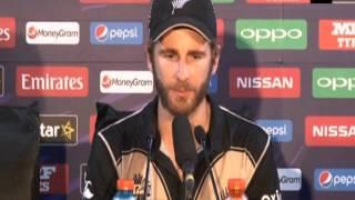 Roy smashes Kiwis as England march into W-T20 final