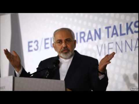 Iran Warns West to Lower Expectations on Nuclear Compromise