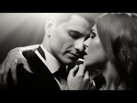 Smooth Jazz Romantic Sex Music - Sexy Romance Instrumental Music for Intimacy and Love Making
