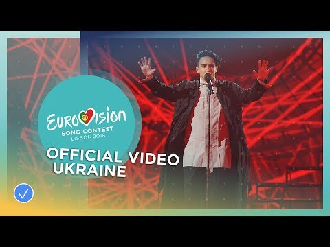 Eye Cue - Lost And Found - F.Y.R. Macedonia - Official Music Video - Eurovision 2018