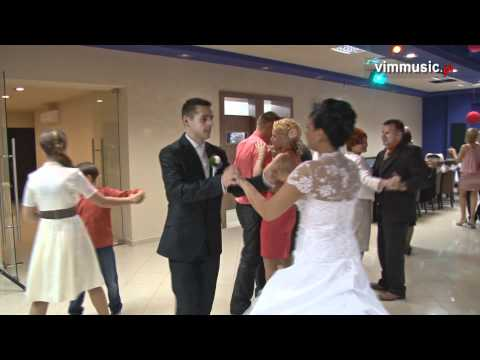 Śniadanie Do łóżka - Zespół Muzyczny VIM - Szczecin, Zachodniopomorskie. Zespół Na Wesele.