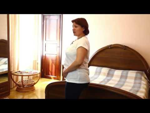 Похудение. Программа Управление весом.  ГИМНАСТИКА