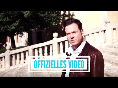 Martin Scholz - Sag Ihm (offizielles Video)