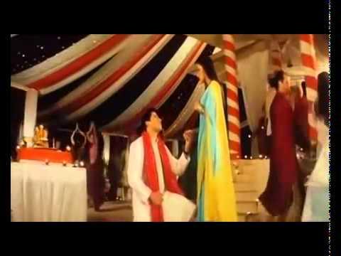 Pashto New Song 2011 Dunya Na Ter Yam video