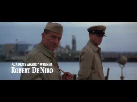Men Of Honor - Official® Trailer [HD]