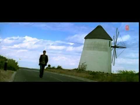 Jeena Kya Tere Bina Full Song Film - Kya Love Story Hai