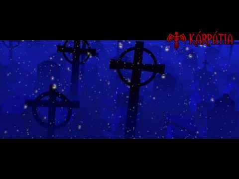 Kárpátia - Néma Keresztek