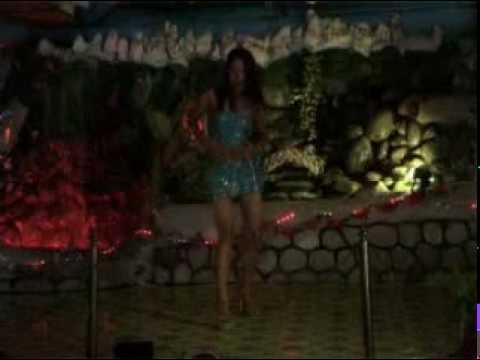 Babu Jee Jara  Dhire Chalo Part-2. video