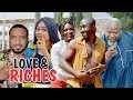 Download LOVE AND RICHES 1 - 2018 LATEST NIGERIAN NOLLYWOOD MOVIES || TRENDING NIGERIAN MOVIES in Mp3, Mp4 and 3GP