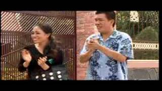 Hai Hoai Linh - Hai Nguoi Cha - chap 8/8 ( Hoai Linh, Viet Huong, Nhat Cuong, Cong Ninh...)