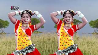 Tejaji New Song 2017 - तेजा लाल की फौजा | Banwari Gangwal | VIDEO Song | Rajasthani New Song