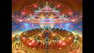Terence Mckenna - There Is No Antidote To The Political Lie Than The Psychedelic Experience