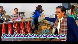 Download Lagu Ase Manortor Hanami On 👍 - Lagu Simalungun Terpopuler - Musik Pesta Simalungun Gratis STAFABAND