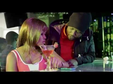 Bebe Cool & Edith K - Moyo Wangu . New Ugandan Music 2014 video