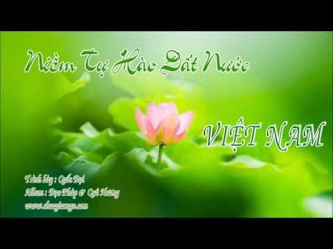 Niềm Tự Hào Đất Nước Việt Nam