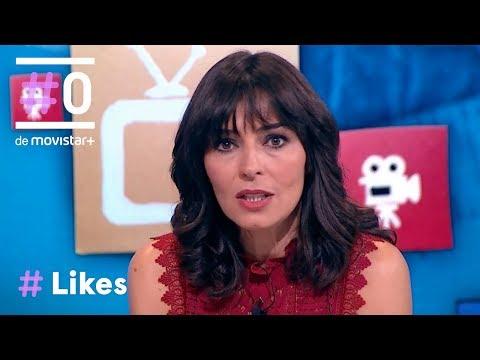 Likes: Marta Fernández y el escándalo Weinsten #LikesPastor | #0
