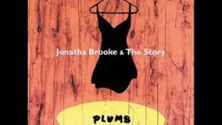 Watch Jonatha Brooke No Better video
