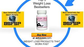 Top 5 Life Extension Optimized Saffron w Satiereal Review Or Weight Loss Bestsellers 20180306 003