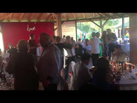 APOSTOL - NINCS SZERENCSÉM ifyoupar.hu az esküvői dj top 100