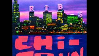 Watch Cribs Chi-town video