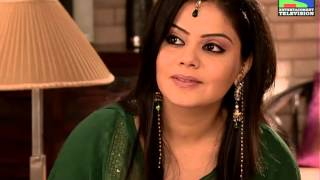 Parvarish - Episode 175 - 2nd August 2012