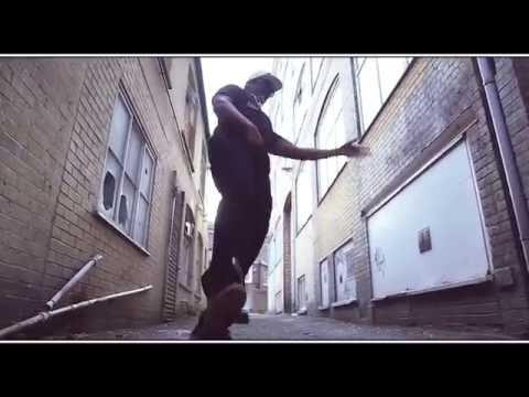 Mastar D Not Ready For It rap music videos 2016