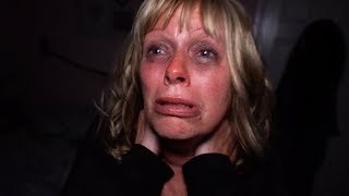 download lagu I've Never Seen Mom Cry Before... Scary gratis