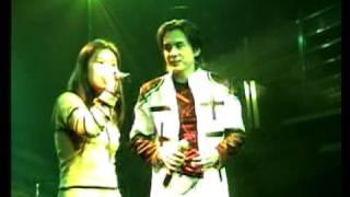 Watch Dan Truong Khung Troi Ngay Xua video