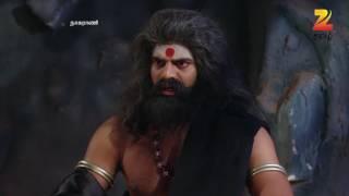 Naga Rani - Episode 65 - July 22, 2016 - Best Scene