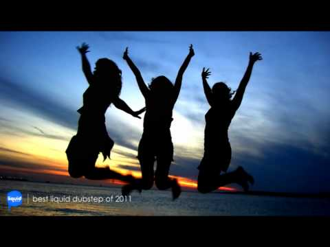 Liquid Dubstep Music : Best Liquid Dubstep Of 2011