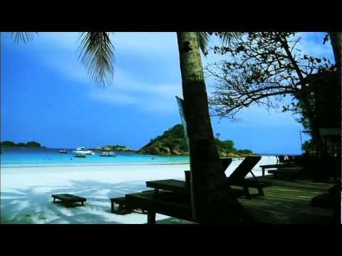 Redang Pelangi Resort Contact Number Redang Pelangi Resort | Redang