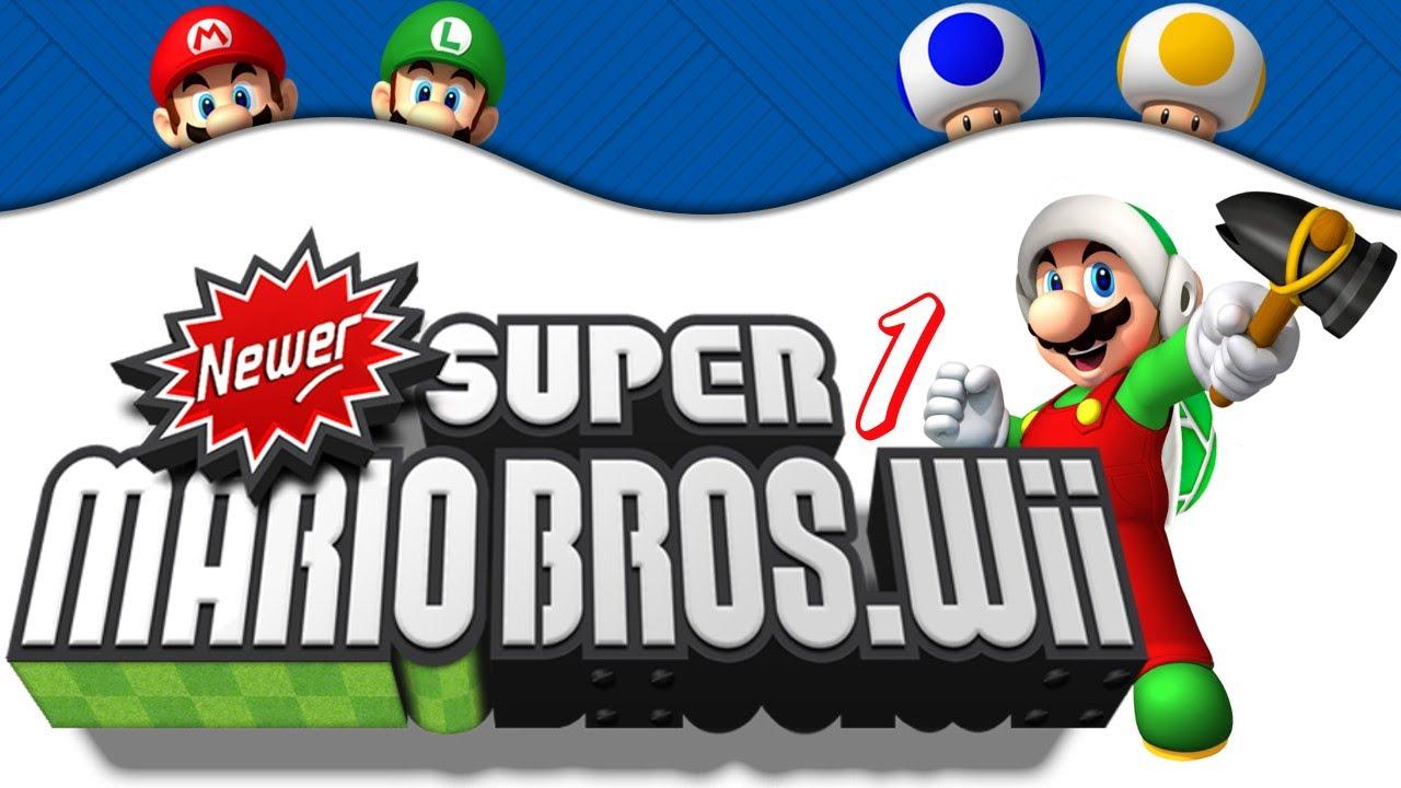 super mario bros 2 spielen