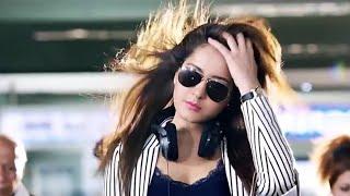 whatsapp status ringtone mp3 download