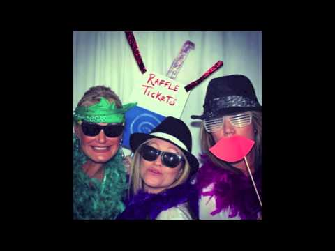 Weiss School Photo Booth - 03/11/2014