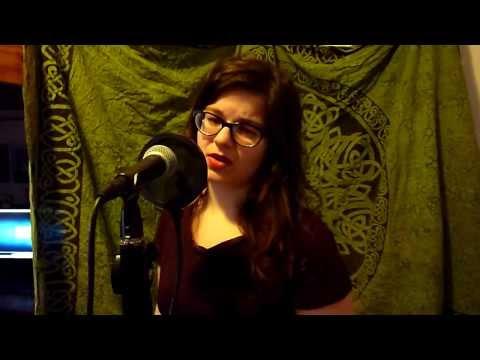 Silsila ye chaahat ka - Devdas (Anaïs Green kee cover)