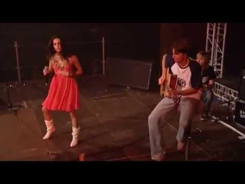2005 Armin van Buuren feat  Nadia Ali - Who Is Watching