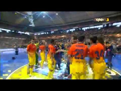 Серия+пенальти+Барселона+против+Барселоны
