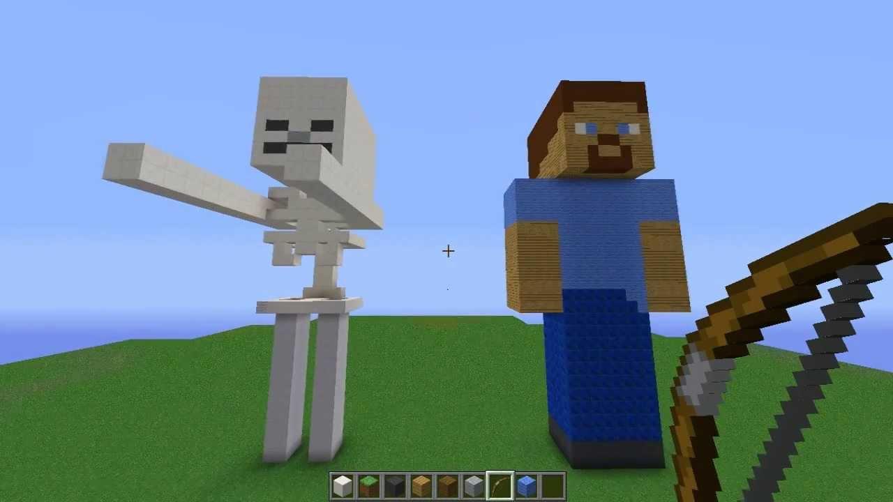 Festa Com Tema Minecraft - Pinterest • O catálogo de