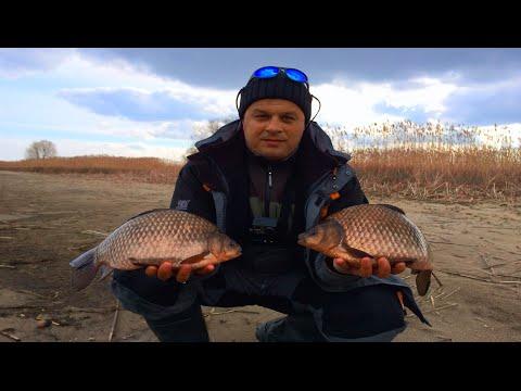 где в черкассах можно ловить рыбу