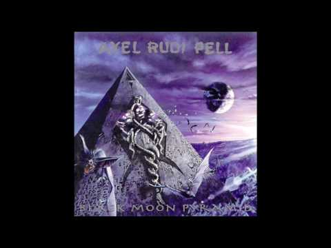 Axel Rudi Pell - You And I